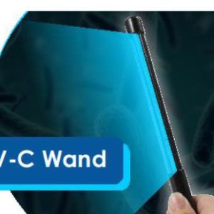 PPE-Clean-UV Wand